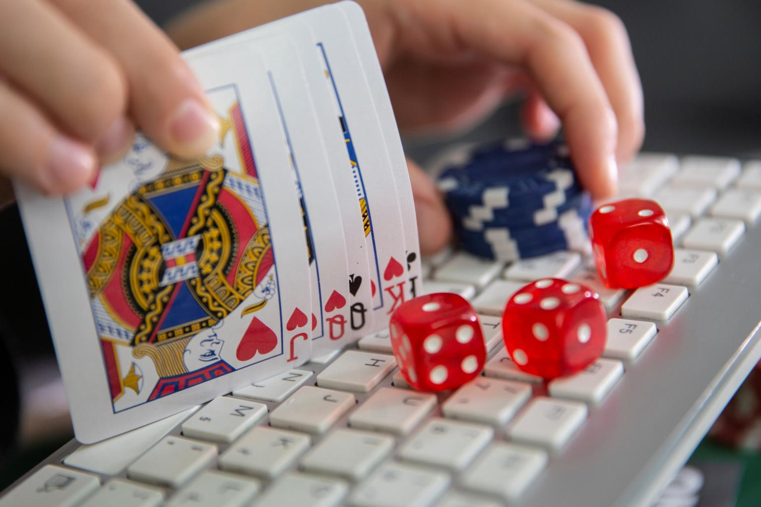 How Reliable Are Online Casino Reviews - 2020 Guide