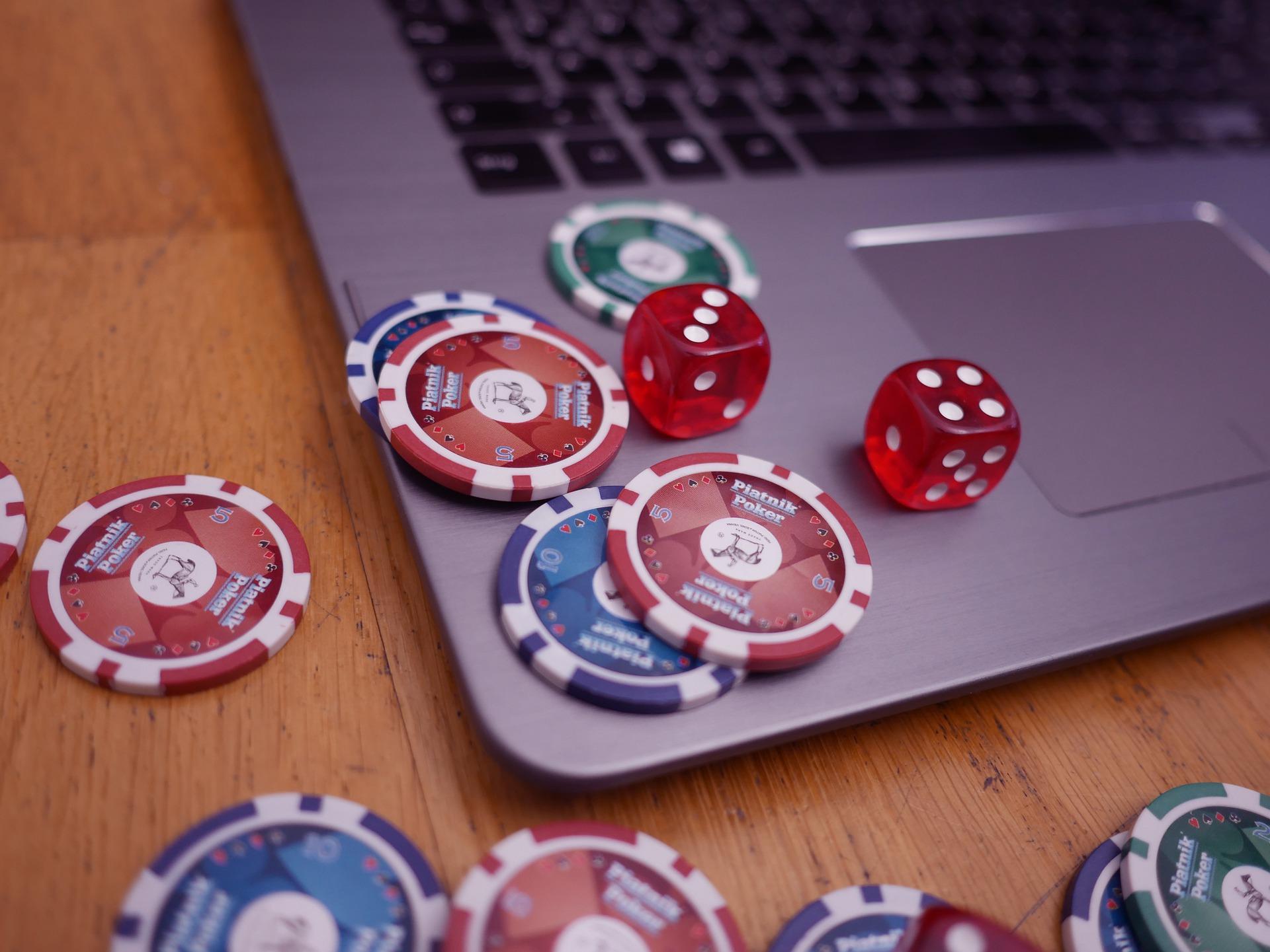 5 Design Ideas from the World's Best Online Casinos | Ante ...