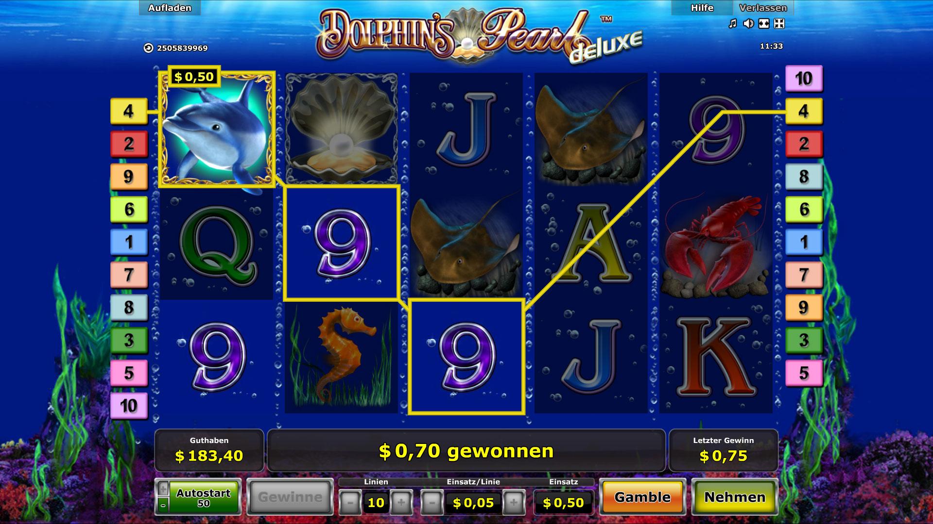 Fantasia Casino Test - Werden Gewinne 2021 ausbezahlt?