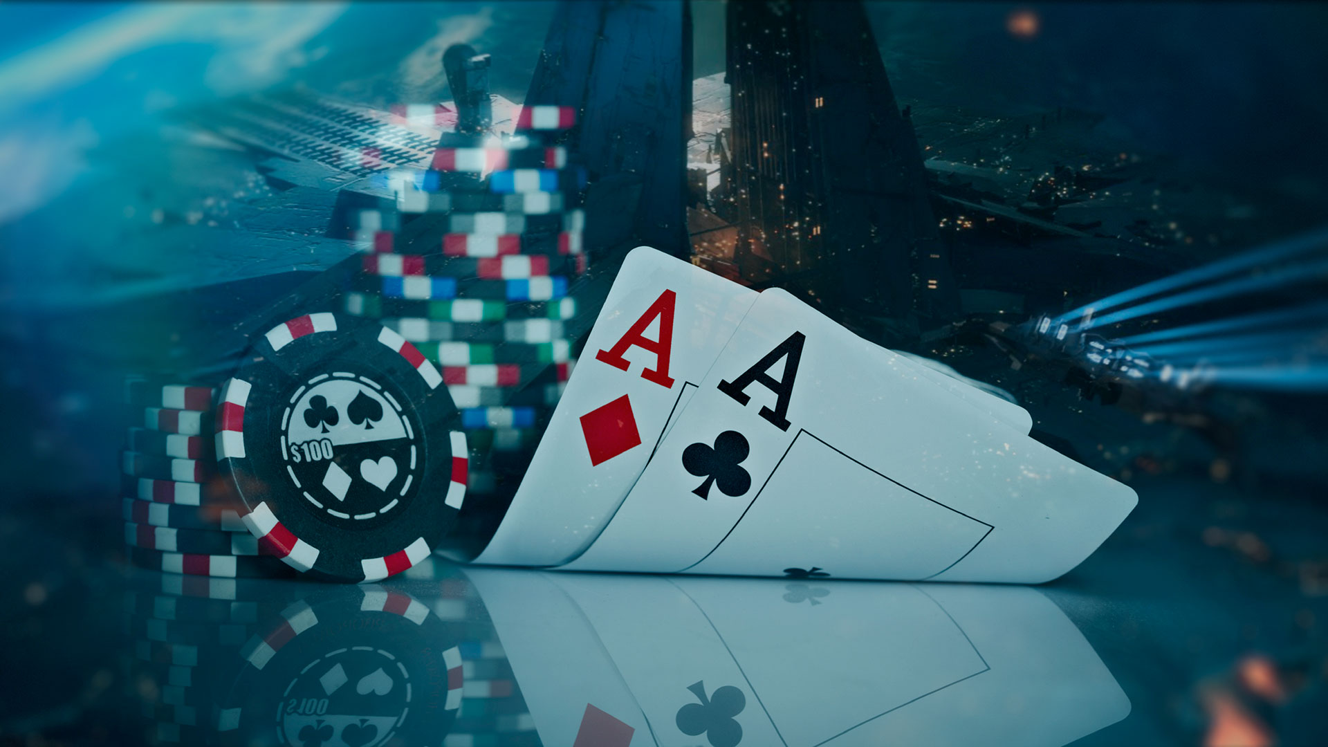 Best Online Live Casinos That You Can Play In Singapore ...